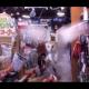 【 動画 】 メンフクロウ フライト訓練動画 Part.5