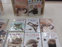 201210290_r.JPG