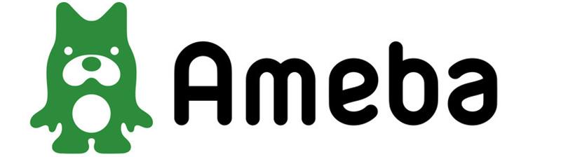 logo-アメブロ