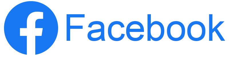 logo-フェイスブック