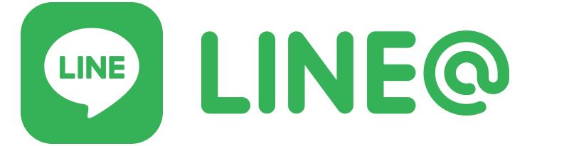 logo-ライン